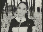 Фотография в Работа для молодежи Работа для подростков и школьников Я Анастасия и моя подруга Наталья ищем работу в Владимире 2000