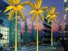 Изображение в Мебель и интерьер Светильники, люстры, лампы Размеры (высота/диаметр): 7. 0м х 5. 0м  в Владимире 95500