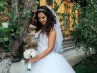 Просмотреть фотографию  продам платье от дизайнера HatunaLevana 33610346 в Владимире