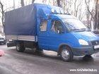 Смотреть фотографию Транспорт, грузоперевозки Доставка грузов автомобильным транспортом 33746902 в Владимире