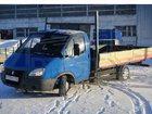 Свежее фотографию Грузовые автомобили Купить ГАЗ 3302 ГАЗель бортовая платформа, 33883187 в Владимире