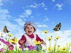Изображение в Для детей Разное Часто болеет ребёнок?  Мы знаем, как помочь в Владимире 0
