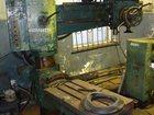 Изображение в Металлообрабатывающее оборудование Токарные станки Продам станок радиально-сверлильный в хорошем в Владимире 0