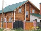 Скачать бесплатно foto  Бригада строителей ищет работу, 34021525 в Владимире