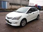 Уникальное фото Продажа новых авто Hundai Solaris 2015 седан 1, 6 6MT Active+A/C 34045934 в Владимире