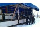 Фотография в   Разнорабочие 250 рублей в час, от 1500 рублей/смена. в Владимире 250