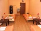 Новое фото  Недорогой хостел Геральда на Лиговском пр, д, 121 34384431 в Владимире