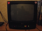 Скачать изображение Мягкая мебель телевизор 34793600 в Владимире