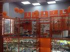 Смотреть фотографию  Дом быта ТЦ Ашан 36986196 в Владимире