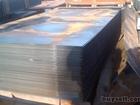 Фото в Строительство и ремонт Строительные материалы Толщина металла 2, 5мм, размер листа 1250мм*2500мм, в Владимире 2880