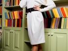 Смотреть foto Разные услуги Роскошное платье, 37960846 в Владимире
