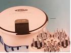 Фото в Красота и здоровье Медицинские приборы Прибор Ишоукан сочетает две функции: лазер в Владимире 16300
