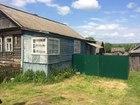 Фотография в Недвижимость Продажа домов Продаю дом в деревне очень живописное место в Гусь-Хрустальном 550000