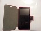 Новое изображение  Продам телефон новый Lenovo A2010 LTE Red 38400320 в Владимире