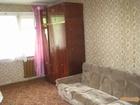Новое фото Комнаты Продается комната 38788691 в Владимире