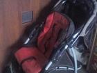 Скачать бесплатно фото  Продам прогулочную коляску 38818096 в Владимире
