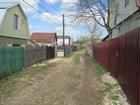 Просмотреть фото Дома Отличная 2х эт. дача (кирпич)-рядом с городом, 10 соток, свет круглый год 38837869 в Владимире