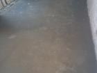 Увидеть фото  СТЯЖКА ПОЛА за 1 ДЕНЬ механизированным способом 38898441 в Владимире
