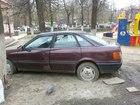 Уникальное foto Аварийные авто Продам Audi 80 39048490 в Владимире