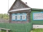 Уникальное изображение Земельные участки Продаю дом во Владимирской области 39210095 в Владимире