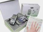 Новое фото Товары для здоровья Купить : Электромассажный прибор Tiens-life 40731213 в Владимире