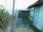 Скачать foto  , Продажа дома для постоянного проживания и для дачи, 52980969 в Владимире