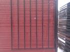 Уникальное фотографию Строительные материалы Ворота и калитки садовые с доставкой 69362054 в Алушта