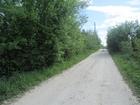 Новое изображение  Участок ИЖС в Коттеджном поселке-Коняево(рядом с Радужный)-10соток 69718170 в Владимире