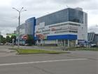 Продается торговая площадь на 2-м этаже ТЦ Восток-1 78,1кв