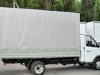 Увидеть фото  Заводской кузов в сборе на Газель 70367231 в Краснодаре
