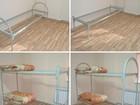 Новое foto  Кровати металлические с доставкой на дом 75877328 в Владимире