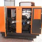 Установка дизель-генераторная МДГ 6048-11808 со склада в Нижнем Новгороде
