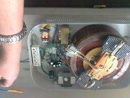 Электрик услуги выполню электромонтажные работы:  -монтаж, демонтаж электропров