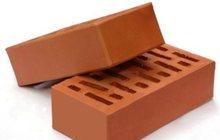 Керамические блоки купить оптом от производителя