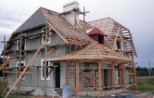 Строительство загородных дач,домов,коттеджей-рассмотрим все варианты