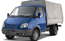 Кузов в сборе от производителя ГАЗ