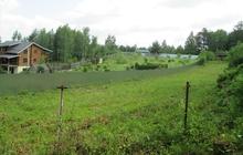 Участки под ИЖС в Коняево,Малахово,Кадыево(напрвл, Радужный)-14 км от Владимира