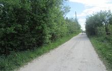 Участок ИЖС в Коттеджном поселке-Коняево(рядом с Радужный)-10соток