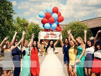 Новое фото  Организация свадьбы 32425379 в Владимире