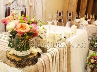 Скачать foto  Организация свадьбы 32425379 в Владимире
