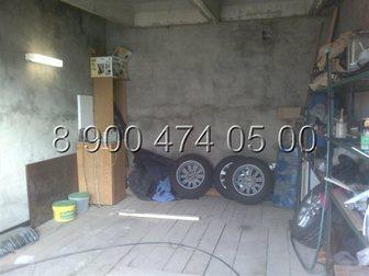 Скачать фотографию  Продам гараж в Добром 32604844 в Владимире
