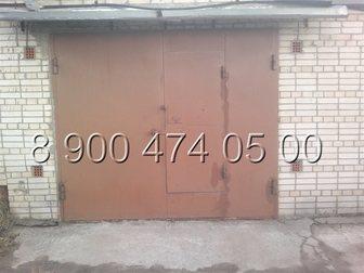 Новое изображение  Продам гараж в Добром 32604844 в Владимире