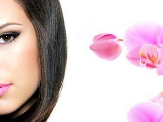 Новое foto Косметические услуги Сохранение молодости и привлекательности 33979236 в Владимире