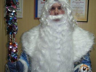 Просмотреть фотографию Организация праздников Дед Мороз и Снегурочка 34037307 в Владимире