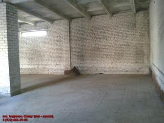 Скачать бесплатно изображение  Продаётся производственно-складское помещение 36847144 в Владимире