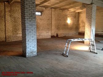Просмотреть foto  Продаётся производственно-складское помещение 36847144 в Владимире