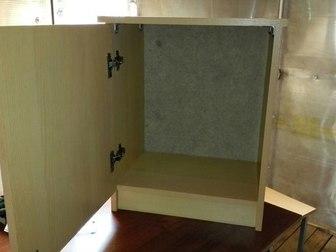 Скачать фотографию Другие предметы интерьера Мебель (табурет, тумба, стол) от производителя 37711087 в Владимире