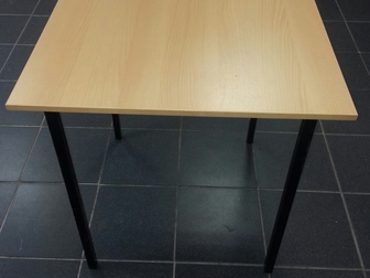 Смотреть foto Другие предметы интерьера Мебель (табурет, тумба, стол) от производителя 37711087 в Владимире