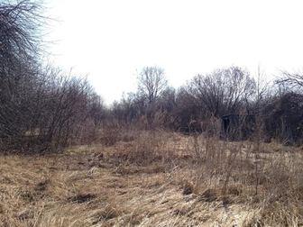 Свежее foto  Продаю земельный участок в Суздальском районе 39210050 в Владимире