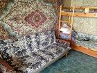 Фотография в   Что летом может быть лучше пробуждения на в Владивостоке 0